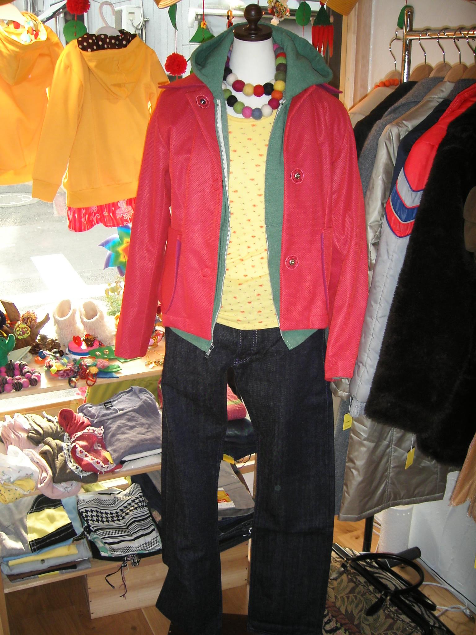 20071212_025