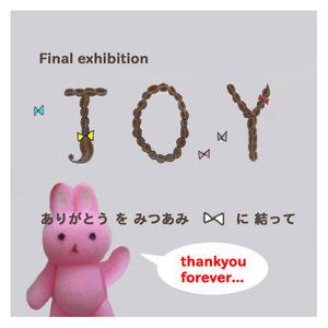 Joy62439909_212